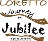 Loretto bicentennial