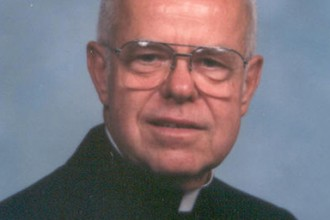 Magel for obit 4-19-12