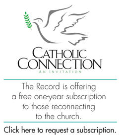 Catholic Connection image-w