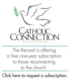 Catholic Connection image-w