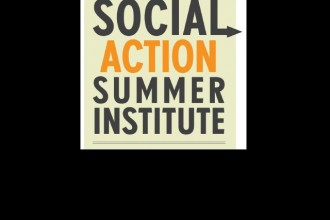 Social Action Background