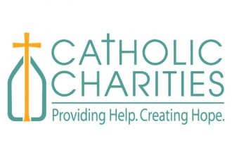 CatholicCharities-s