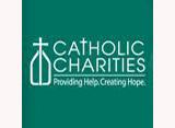 CatholicCharitiessquareLogo