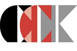 CCK logo-f