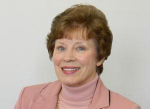 Judy-Bullock-2013-f