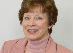 Dr. Judy Bullock