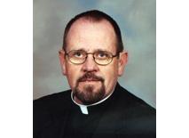 Fr.Knott-f