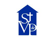 St. Vincent de Paul breakfast  will benefit new music program