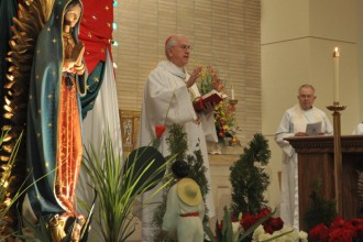 guadalupe2012-s