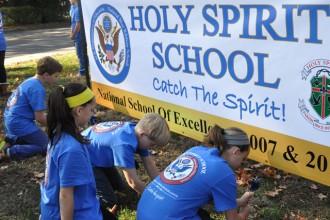 holyspiritschool-11-6-14-s