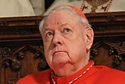 cardinalegan-3.6.15-f