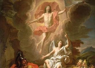resurrection-4.2.15-s
