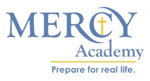 Mercy-Academy-Logo-w