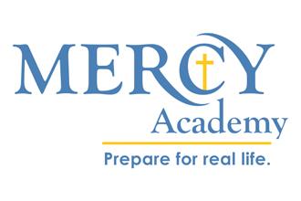 Mercy-Logo-2015-f