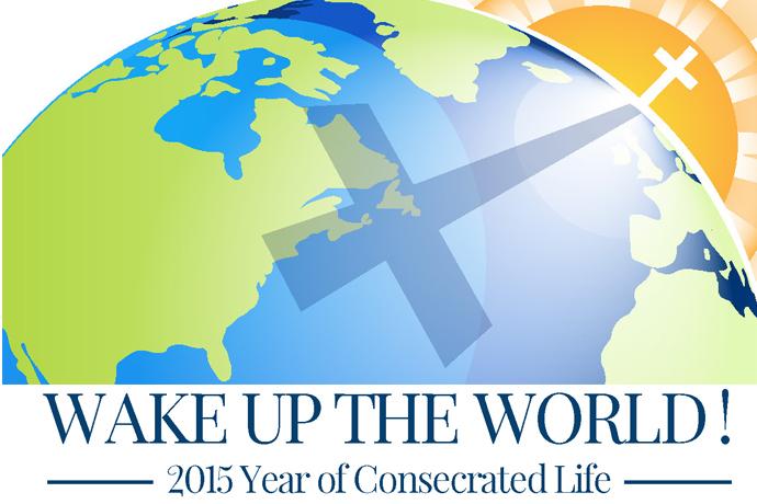 ConsecratedLife-white-s
