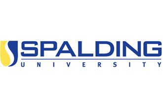 Spalding-f