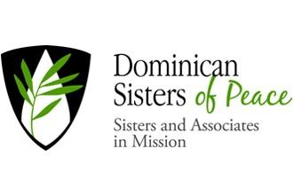 DominicanLogo2015-f