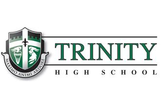 Trinity-2015-YF-f