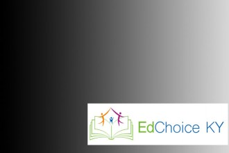 edchoice-10-29-15-s