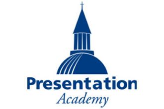 presentationlogo-10-29-15-f
