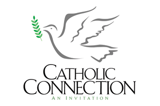 CatholicConnection-f