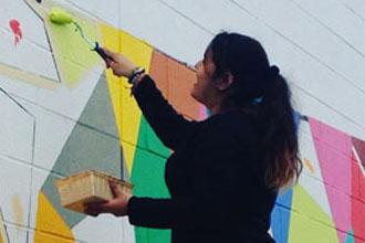 pres-mural--f