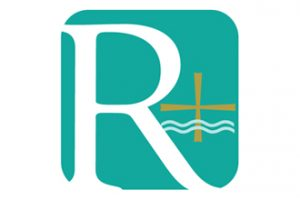 Retrouvaille weekend for troubled marriages will be held Sept. 16-18