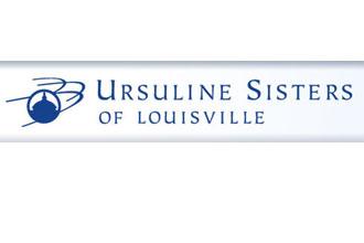 ursuline-sisters-lou-7.28.16-f