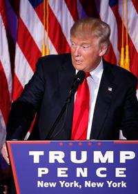 trump-elect-16-cns-w