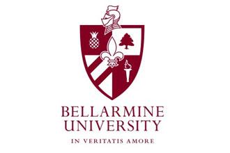 bellarminelogo-12-22-16-f