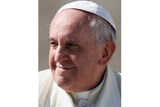 pope-f