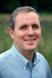 Daniel H. Jones