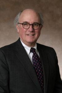 W. Kevin Smith