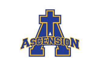 Ascension2017-f