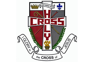 HolyCrossHigh-f