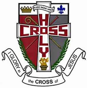 HolyCrossHigh-w