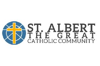 St.AlbertChurch-2017-f