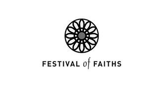 festivaloffaiths-3.30.17-f