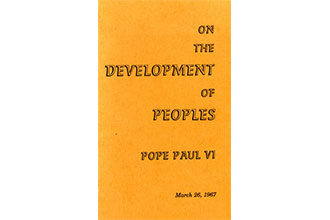 populorumprogressio-3.23.17-f