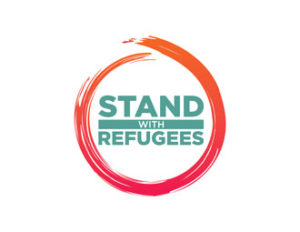 StandWithRefugees-Logo-4.6.17-f