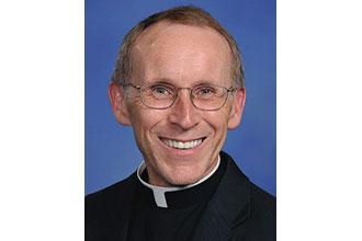 Fr.-Burks-headshot