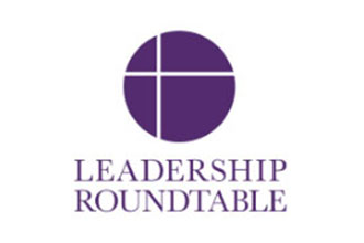 leadershiproundtable-7.11.17-f