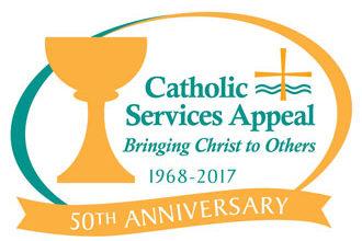 CSA-logo-2017-9.28.17-f