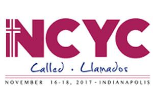 NCYC-w