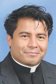 Liturgia y piedad popular