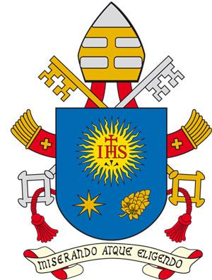 Carta del santo padre Francisco al pueblo de dios